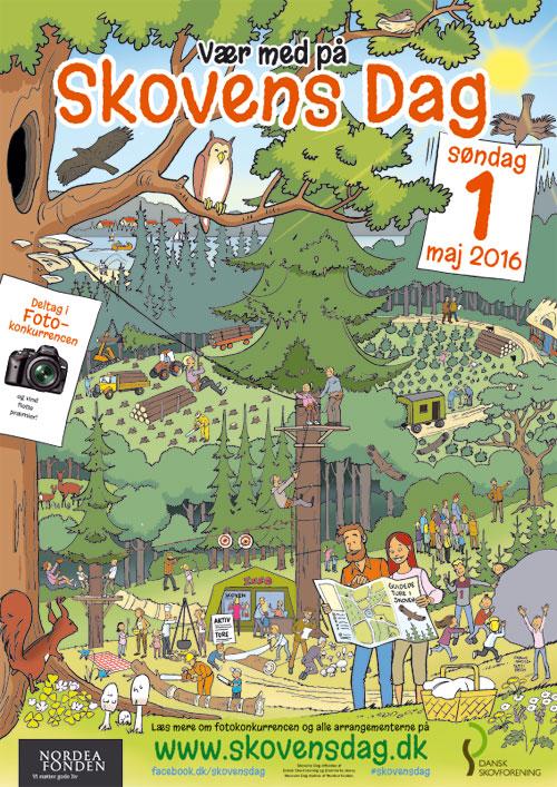 skovens-dag-plakat-2016