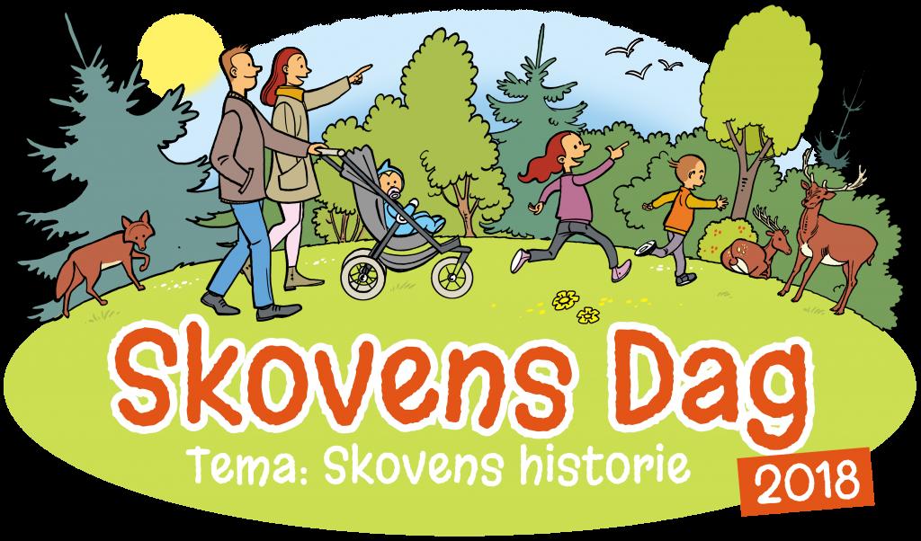 https://skovensdag.dk/wp-content/uploads/2018/04/Skovens-Dag-2018_vignet.png